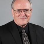 Dr. Allan Brown