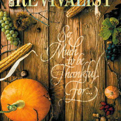 God's Revivalist 2017 NOV web-cover