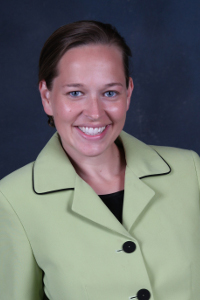 Brenda Herring