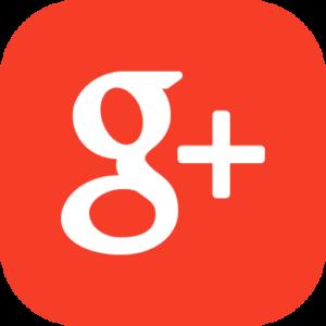 google+-dreamstale37