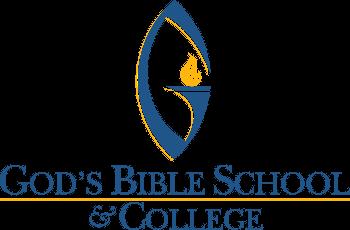 GBSC logo