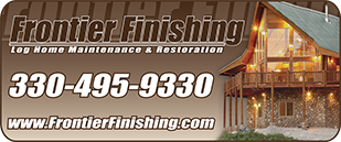 Sponsor Program - Frontier Finishing