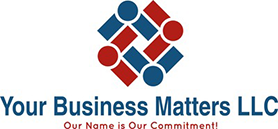 Sponsor Program - Your Business Matters