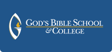 God's Bible School & College