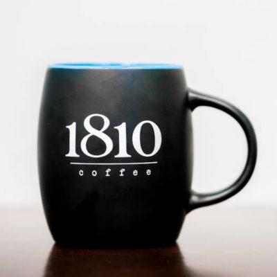 1810 Coffee Mug